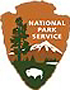Link to the National Park Service